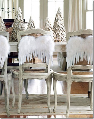countrylivingchairs_thumb4
