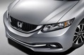 2013-Honda-Civic-Sedan-3