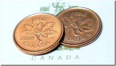 canada penny--424693803_v2.grid-6x2