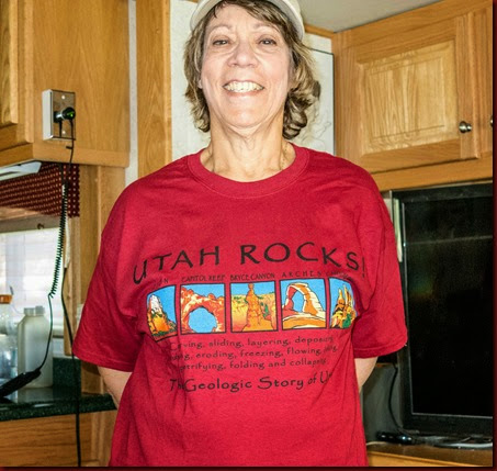 Utah Rocks (1 of 1)