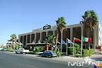 Pharao Hotel Al Mashrabia ex. Al Mashrabiya Sindbad  Хургада