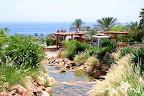 Фото 6 Hilton Waterfalls Resort