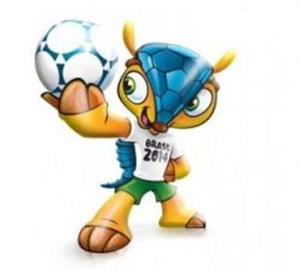 250x226-images-stories-esporte-tatu-bola