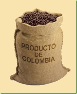 CoffeeBag_Colombian