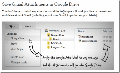 gmail google drive-09