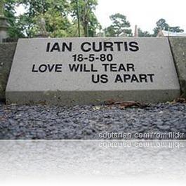 Ian-Curtis-Love