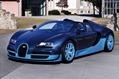 Bugatti-Veyron-12