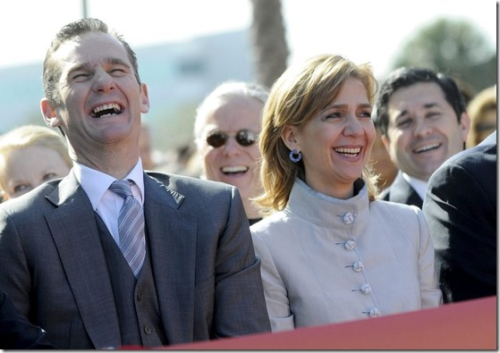 Urdangarin-LAudiencia-Michavila-Francisco-Maldonado_ARAIMA20120713_0021_20