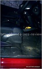 Honda Jazz (24)