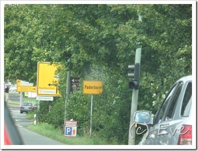 Paderborn Juli 2011 011