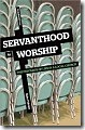 servanthood-as-worship