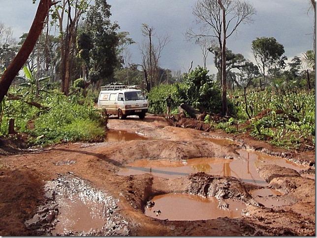 Congo Aba até Vurra Julho 2011 136-Copy
