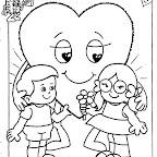 dibujos dia del niño para colorear (12).jpg