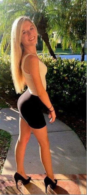 Garotas em vestidos apertados (10)