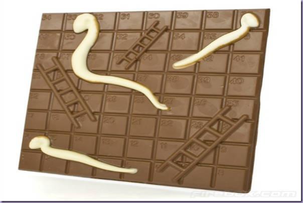 Jogo-Sobe-Desce-Tabuleiro-Chocolate