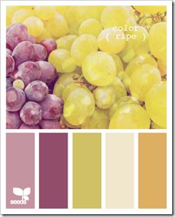 ColorRipe615