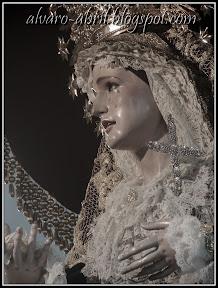 rosario-linares-semana-santa-2012-alvaro-abril-(3).jpg