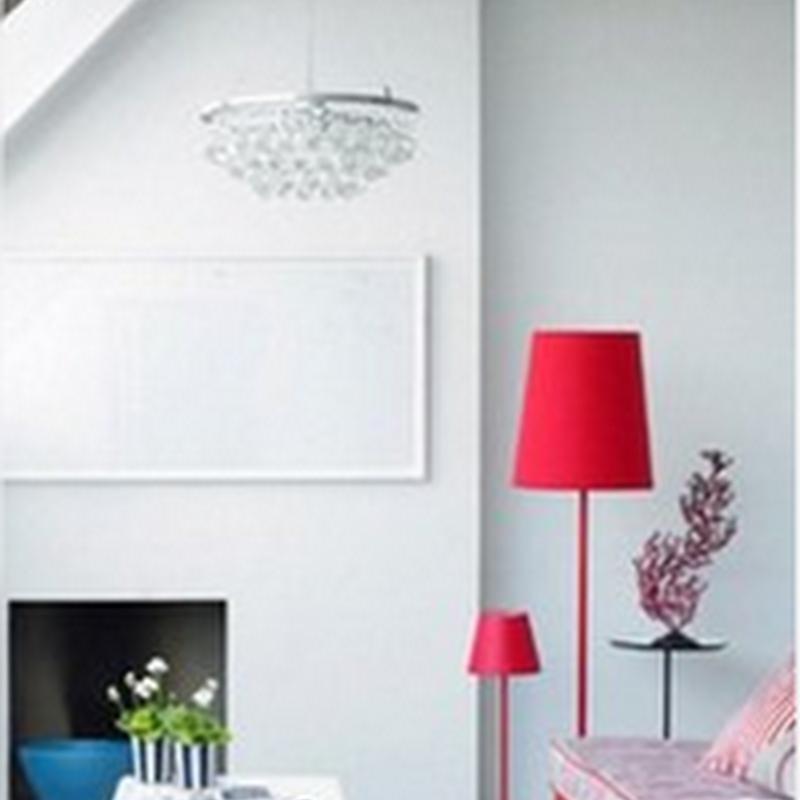 Diseño para modernizar tu casa