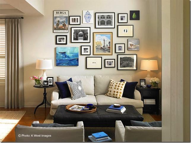 Living Room 11397