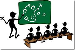 coaching vs formación_entrenamiento