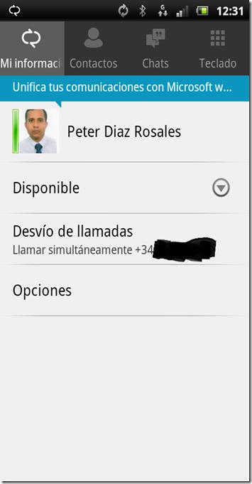 screenshot_2012-03-06_1231_2