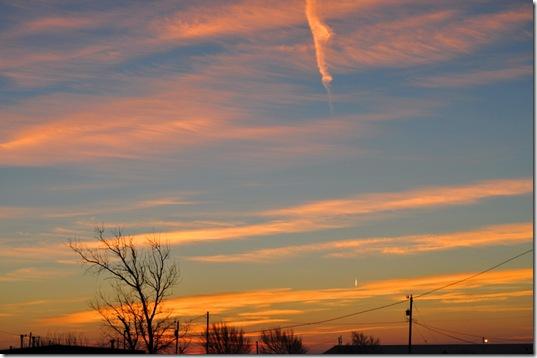 01-25-13 sunrise