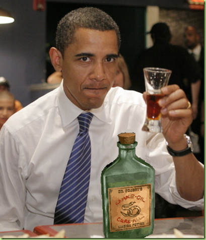 obama-snake-oil-salesman-11211103360