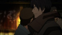 Rurouni_Kenshin_New_Kyoto_Arc_Part_1_Cage_of_Flames_(2011)_[720p,BluRay,flac,x264]_-_Taka-THORA.mkv_snapshot_42.25_[2012.03.31_13.51.42]