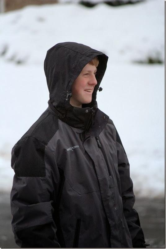 snowboy2