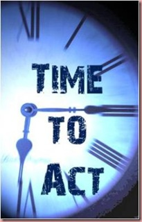TimeToAct
