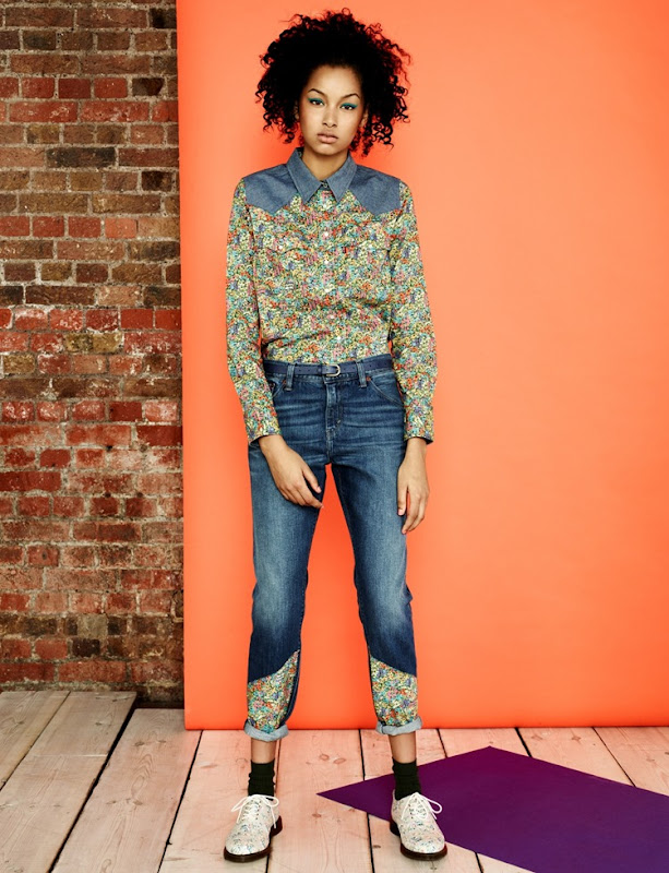 Levis_Liberty_Collab_06