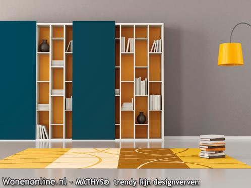mathys-trendy-lijn-design-verven-02