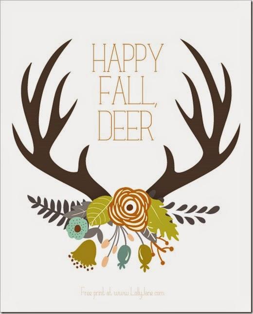 Deer-Print-Lolly-Jane