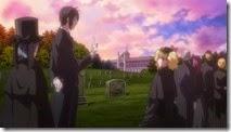 Kuroshitsuji Book of Murder - 02 -76