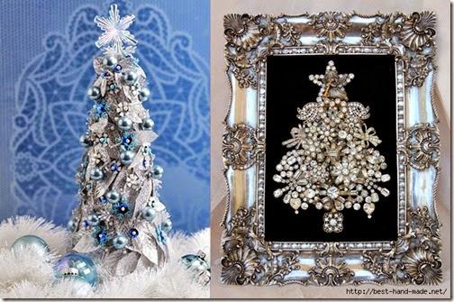 Arboles de Navidad buenanavidad com (10)