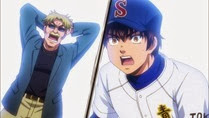 Diamond no Ace - 12 -12