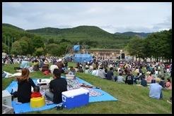 Lake Festival 054