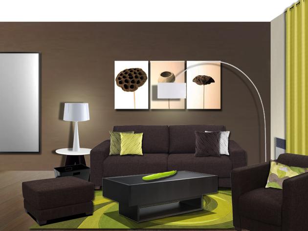 decoration+salon.png