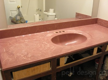 pink_sink
