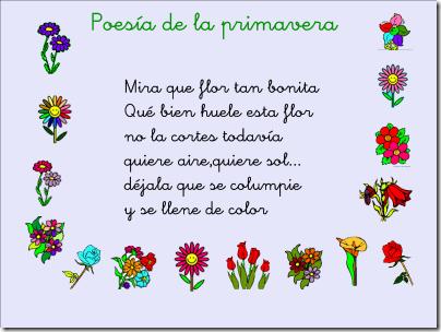 poesias primavera (1)