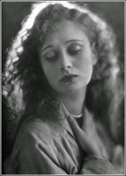 1926_dolorescostello