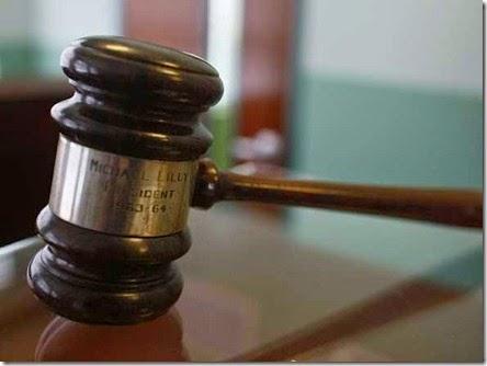 advocacia2