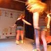 play back show 2012 (31).JPG