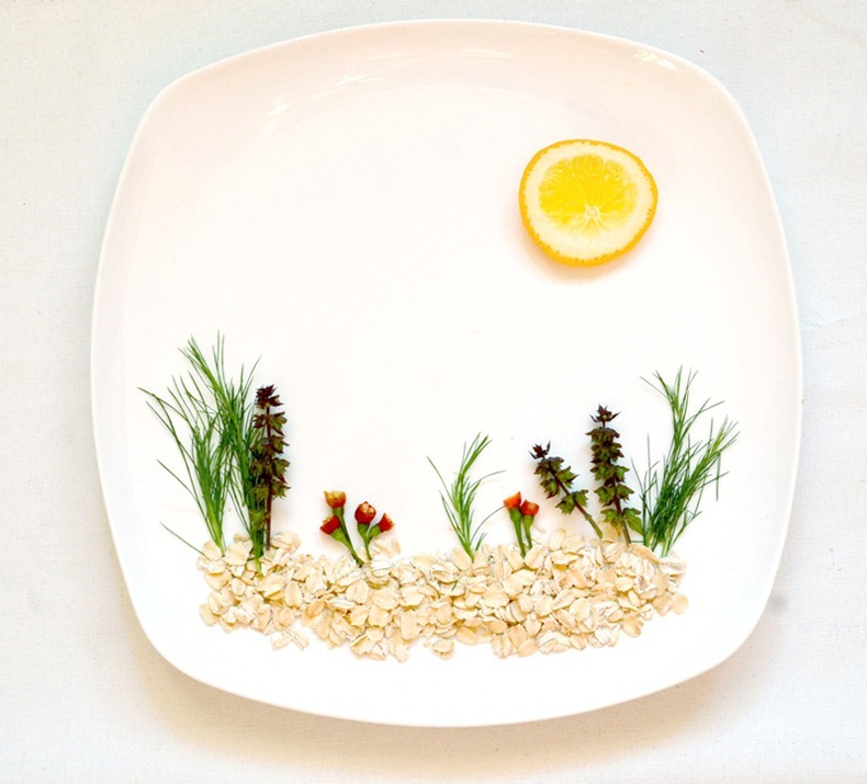 [عکس: hong-yi-food-art-3%25255B3%25255D.jpg?imgmax=800]