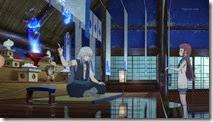Nagi no Asukara - 01 -25