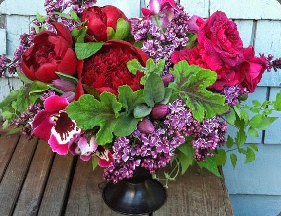 burgundy peony 540520_347063085365836_1152286125_n laura miller design