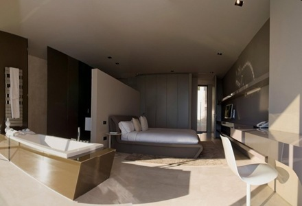habitacion-decoracion-a-cero-arquitectos_thumb[2]