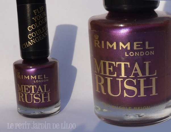 001-rimmel-metal-rush-purple-reign-rain-nail-polish-review-swatch