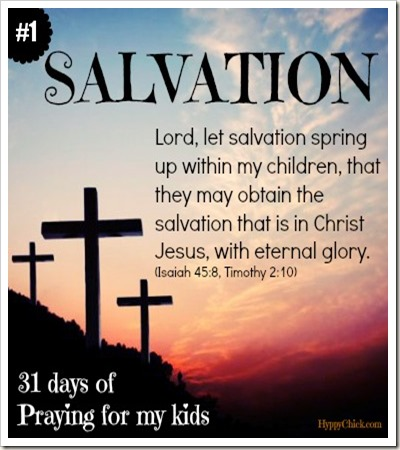 day1-salvation