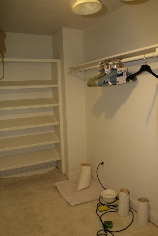 [IMG_3866%255B4%255D.jpg&description=Feature Friday Master Closet Before + After')]